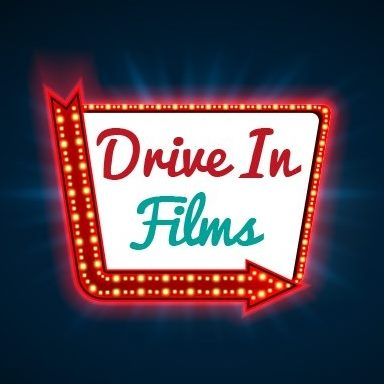Drive In Films