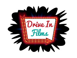 drive-in-films-logo